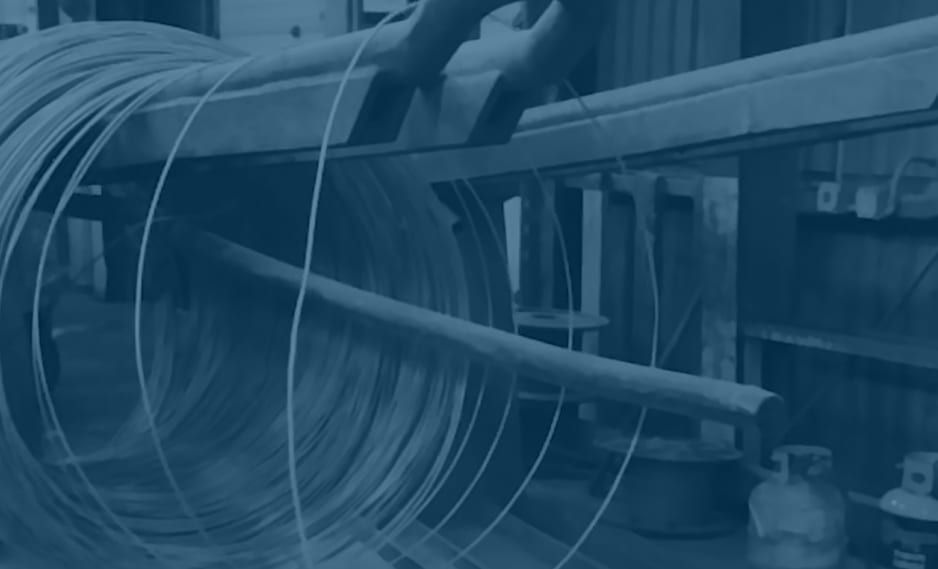 Brookfield Wire Company | Stainless Steel Wire Supplier