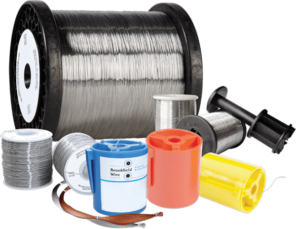 wire drawing company