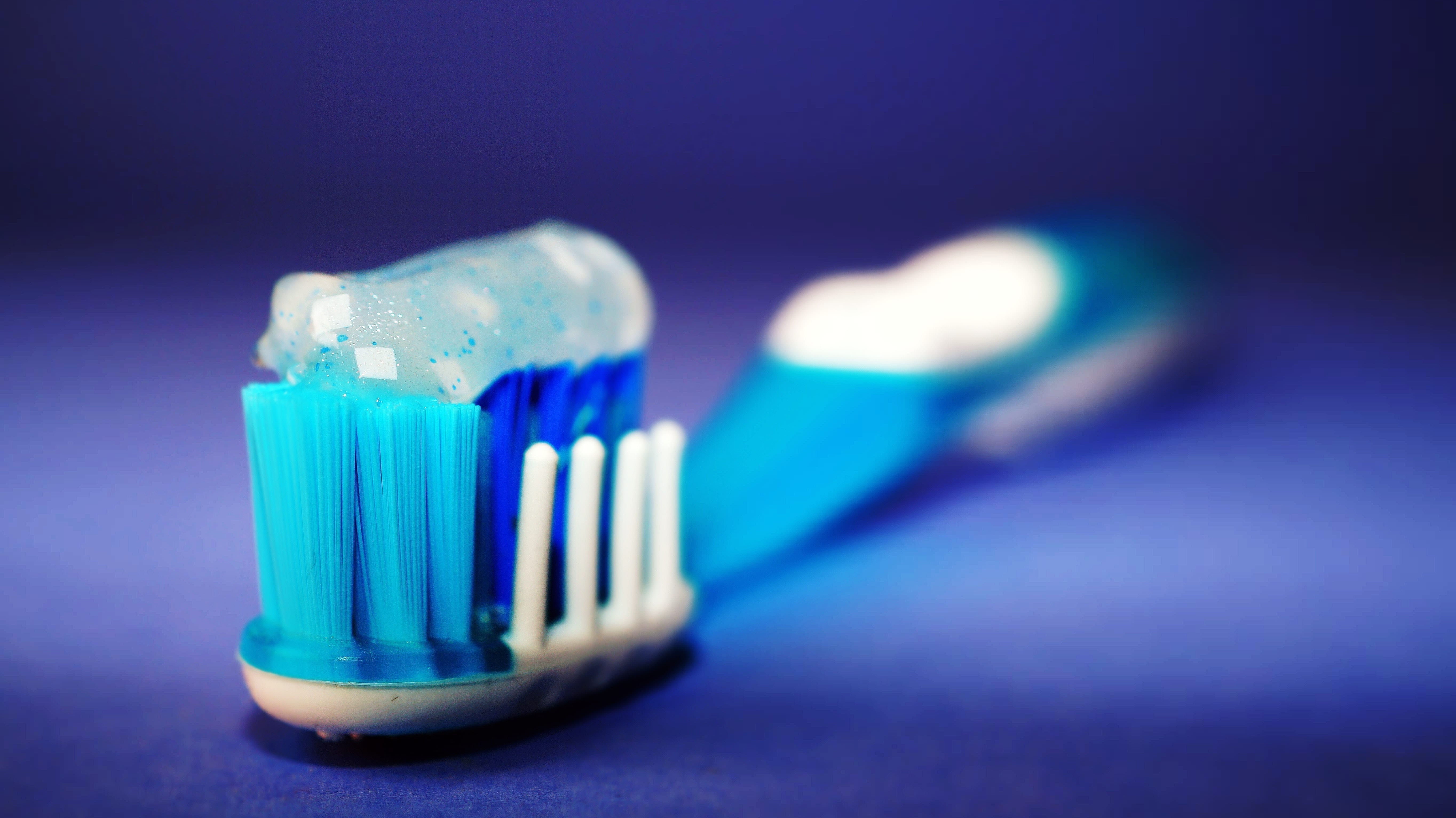 how-does-sugar-affect-your-dental-health