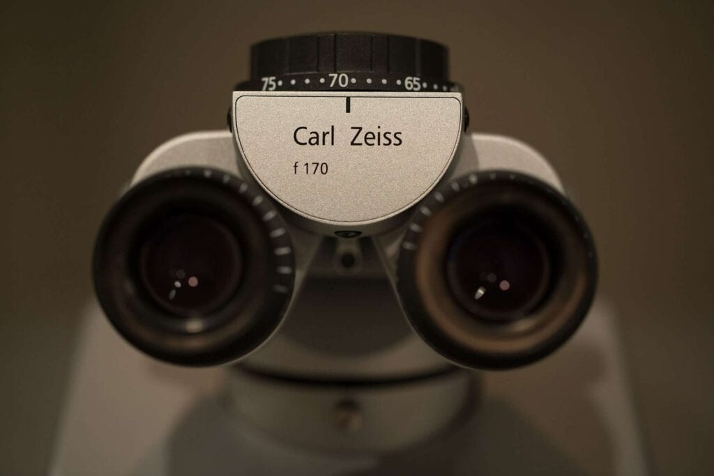 difference between LASIK and cataract surgery