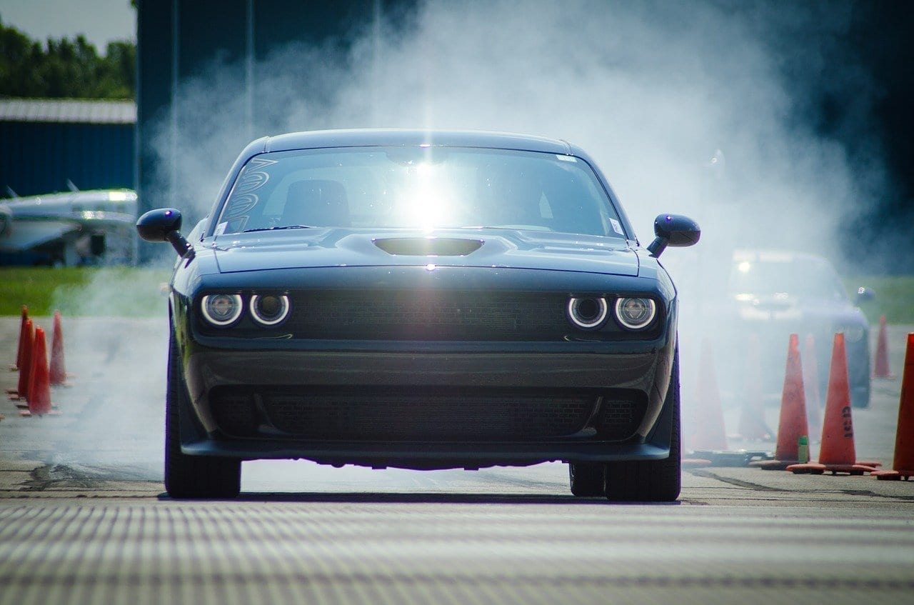Engine Swap Kits | Which is the Best for Your Vehicle?