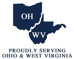 criminal defense attorney in Ohio state graphic