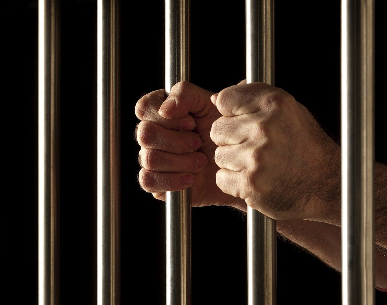 Hiring an Experienced Criminal Defense Attorney in Ohio